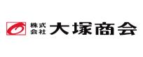 株式会社大塚商会 宇都宮支店